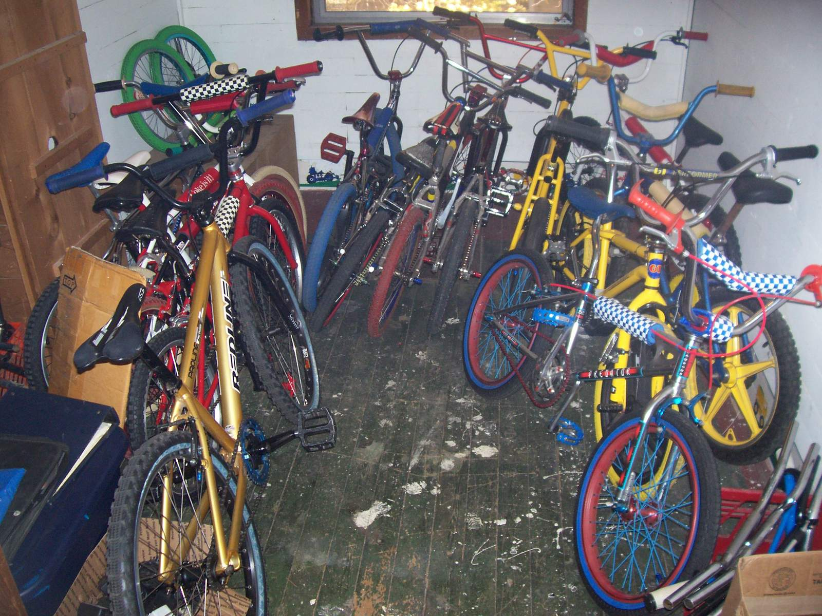 http://uploads.bmxmuseum.com/user-images/61851/100_67005820c8bb83.jpg