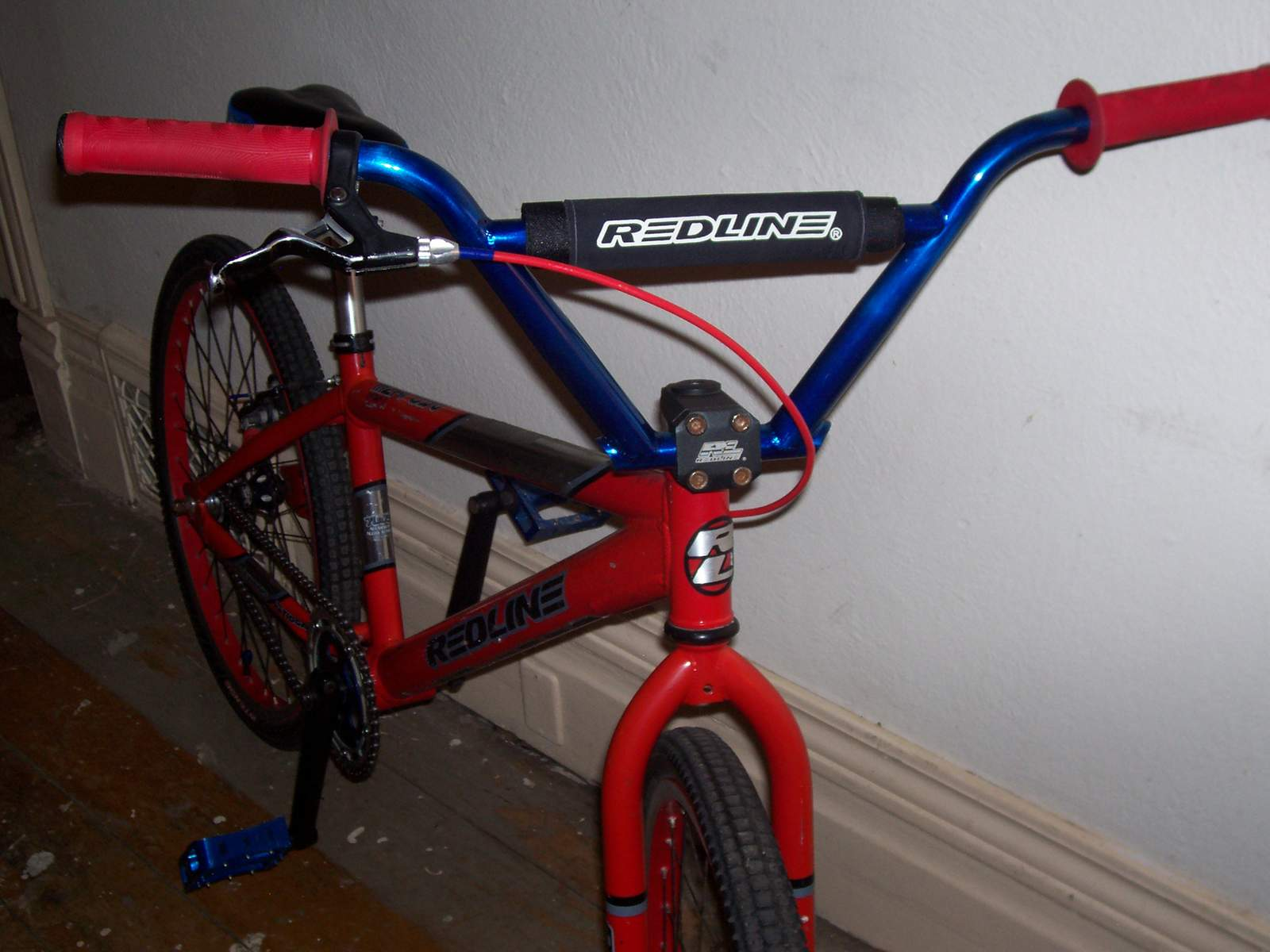 http://uploads.bmxmuseum.com/user-images/61851/100_67495825850791.jpg