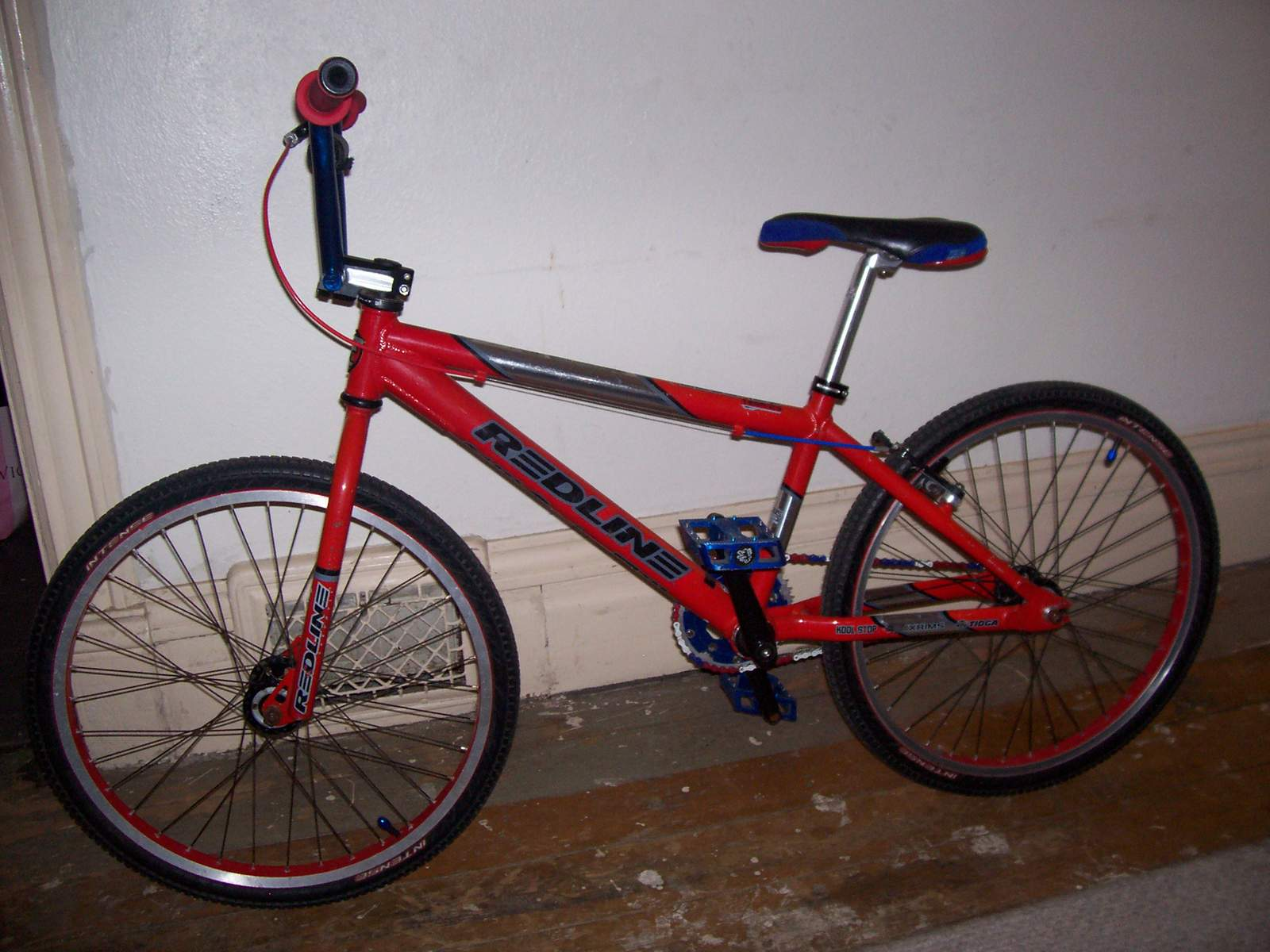http://uploads.bmxmuseum.com/user-images/61851/100_67555825867ce5.jpg