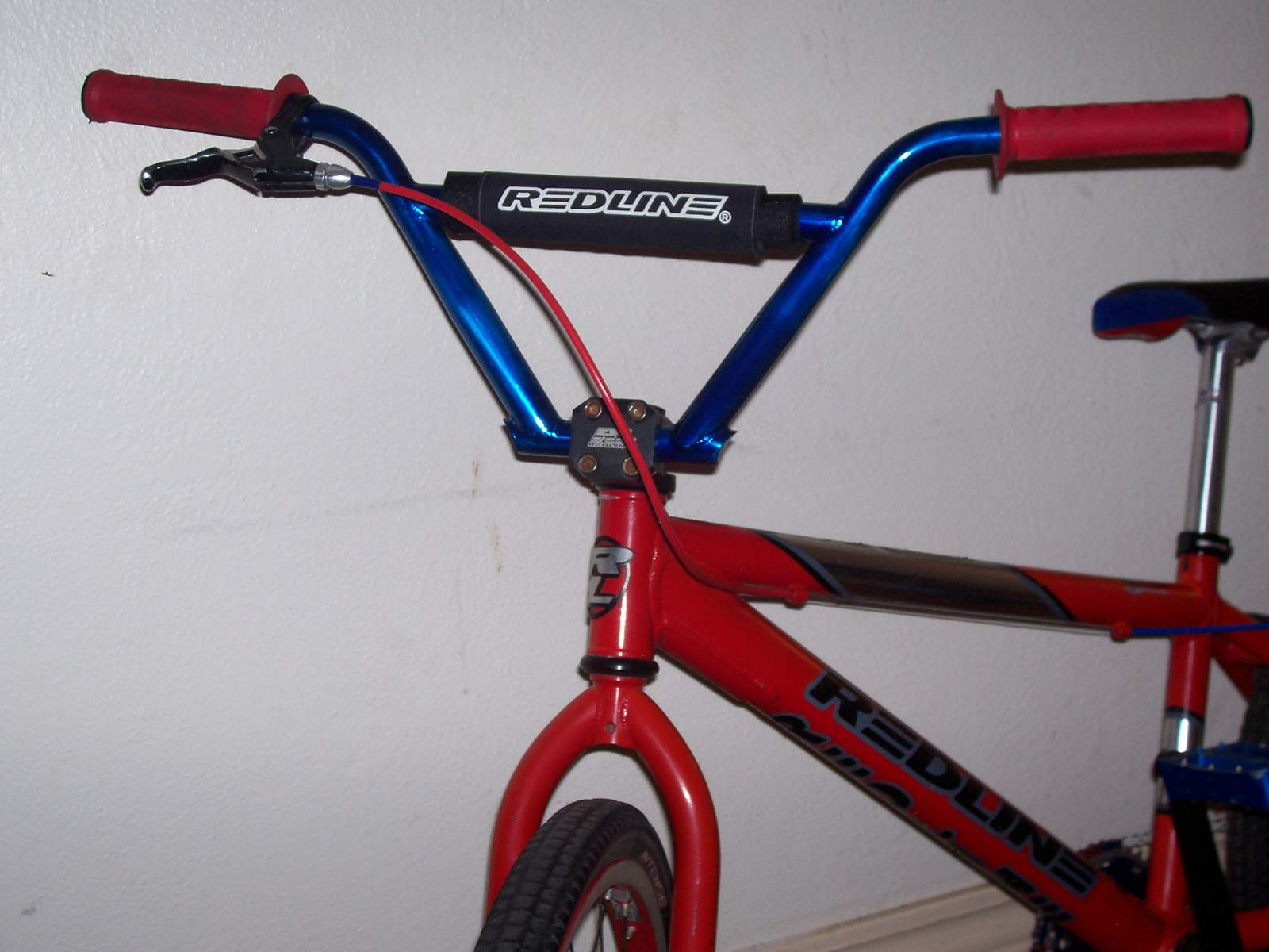 http://uploads.bmxmuseum.com/user-images/61851/100_675958258556eb.jpg