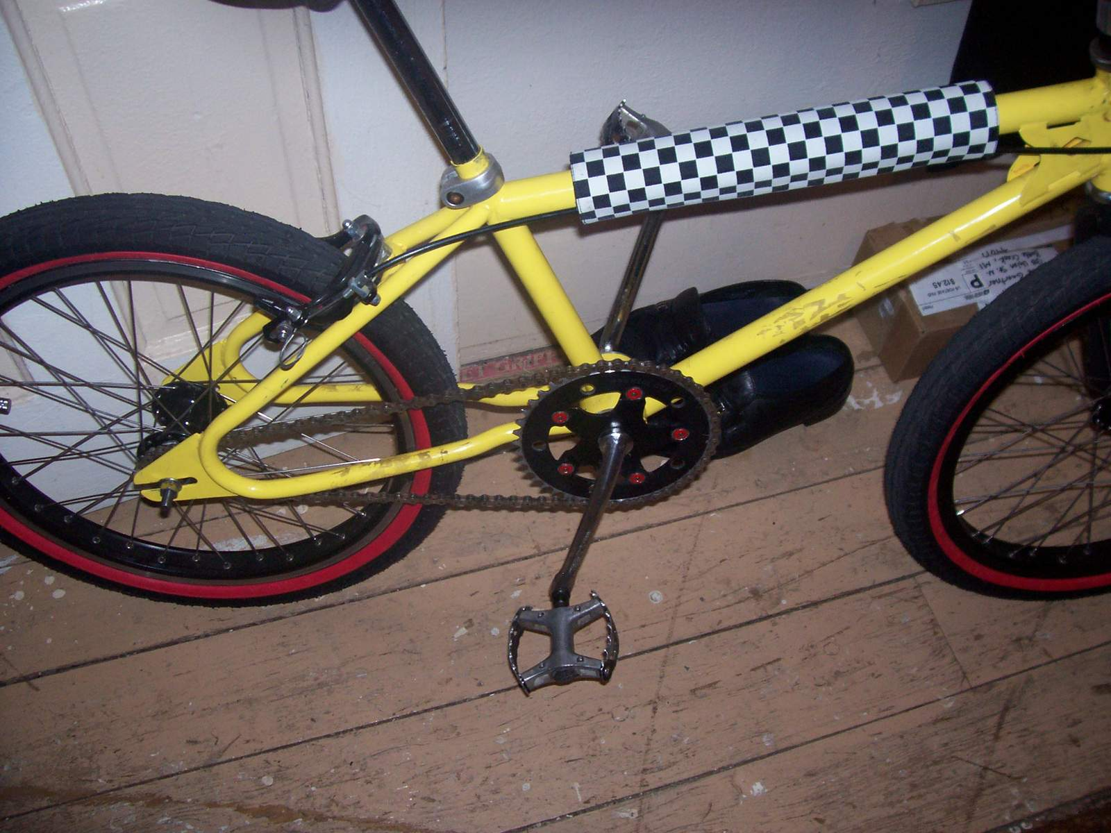 http://uploads.bmxmuseum.com/user-images/61851/100_6953584225c413.jpg