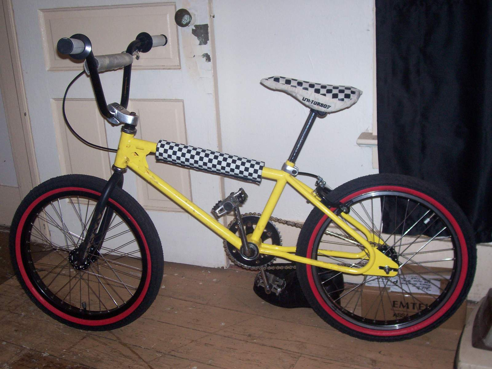 http://uploads.bmxmuseum.com/user-images/61851/100_6954584225d630.jpg