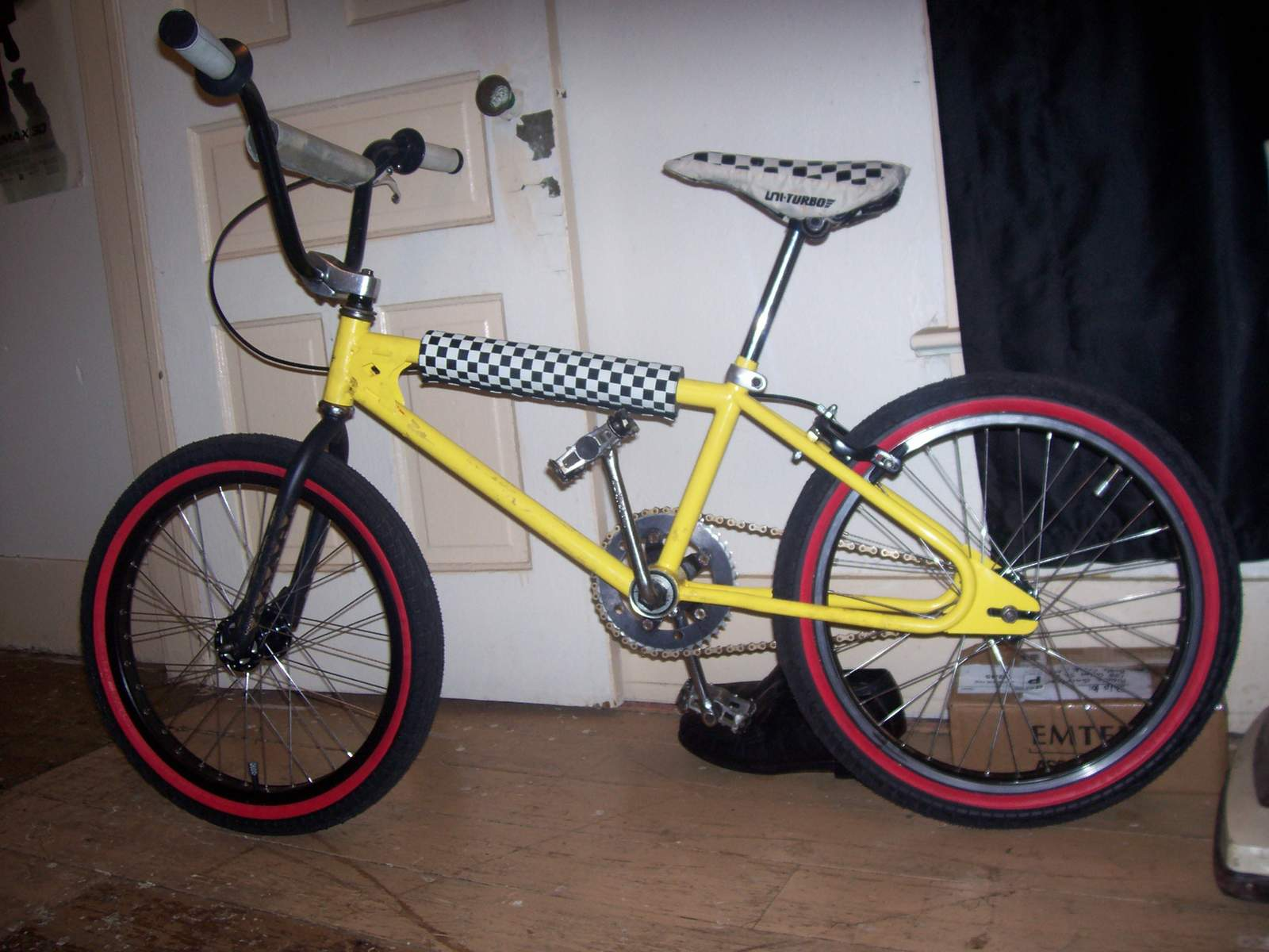 http://uploads.bmxmuseum.com/user-images/61851/100_6955584225d3cd.jpg