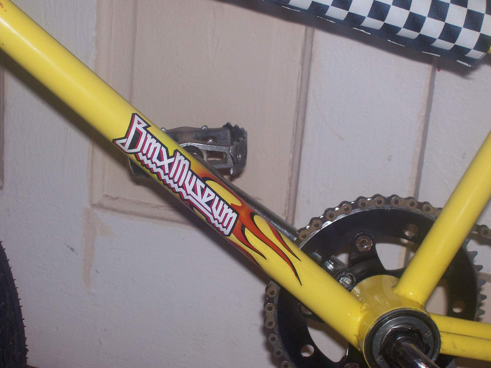http://uploads.bmxmuseum.com/user-images/61851/100_696258426a0cb7.jpg