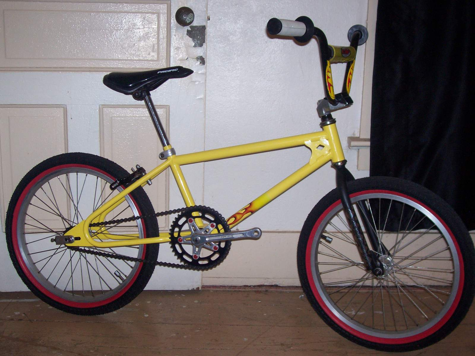 http://uploads.bmxmuseum.com/user-images/61851/100_70125843ed89e0.jpg
