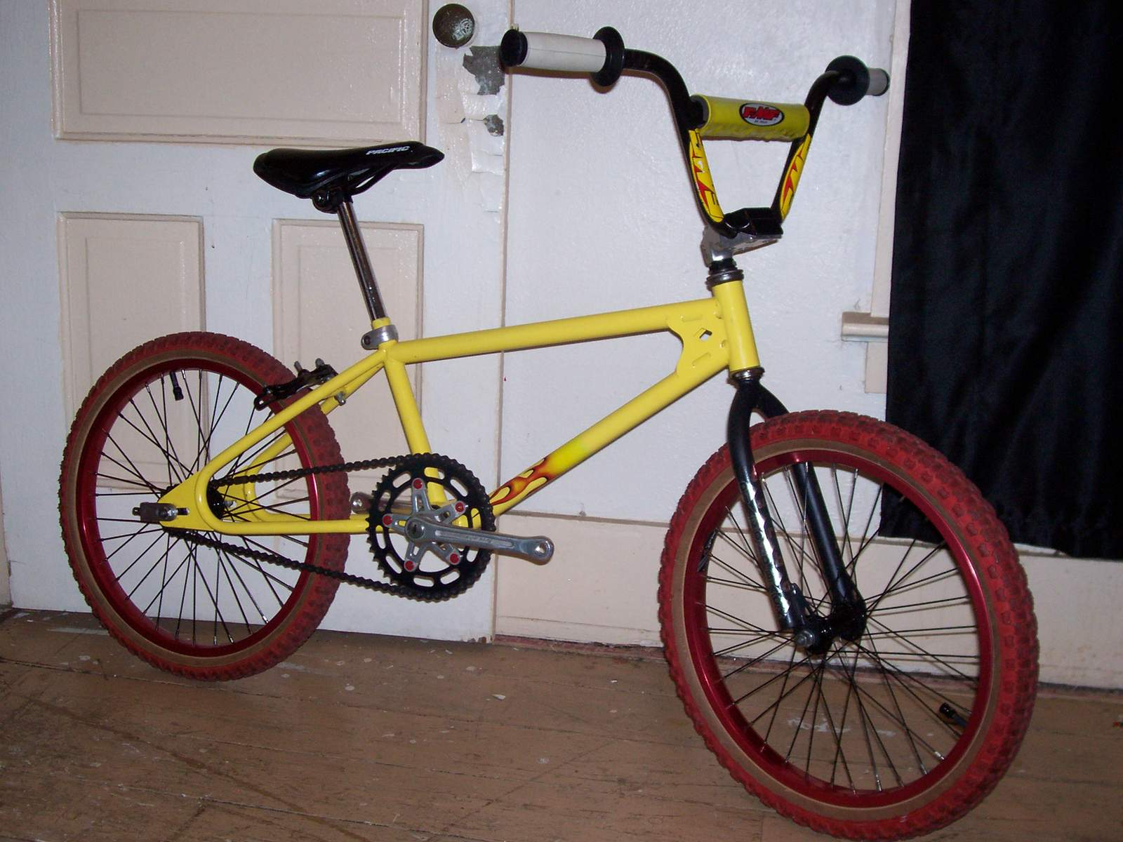 http://uploads.bmxmuseum.com/user-images/61851/100_70305844bef463.jpg