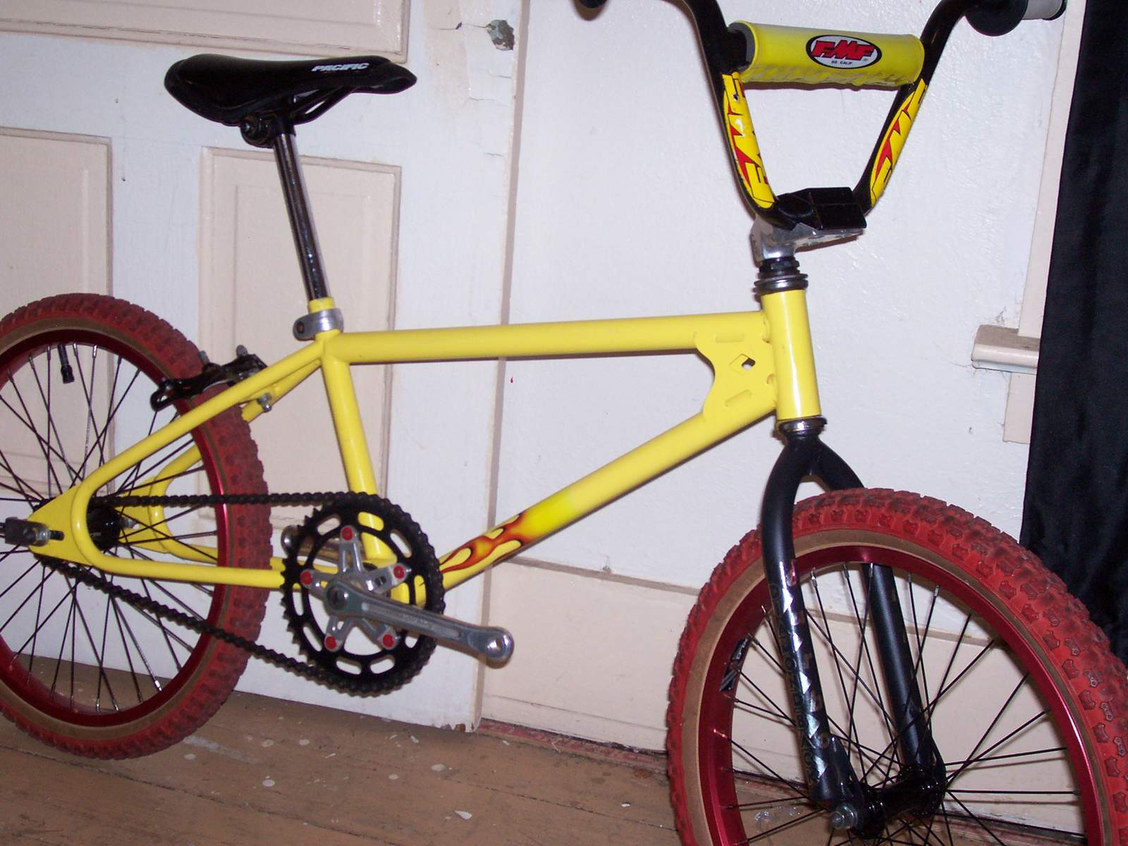 http://uploads.bmxmuseum.com/user-images/61851/100_70335844bef503.jpg