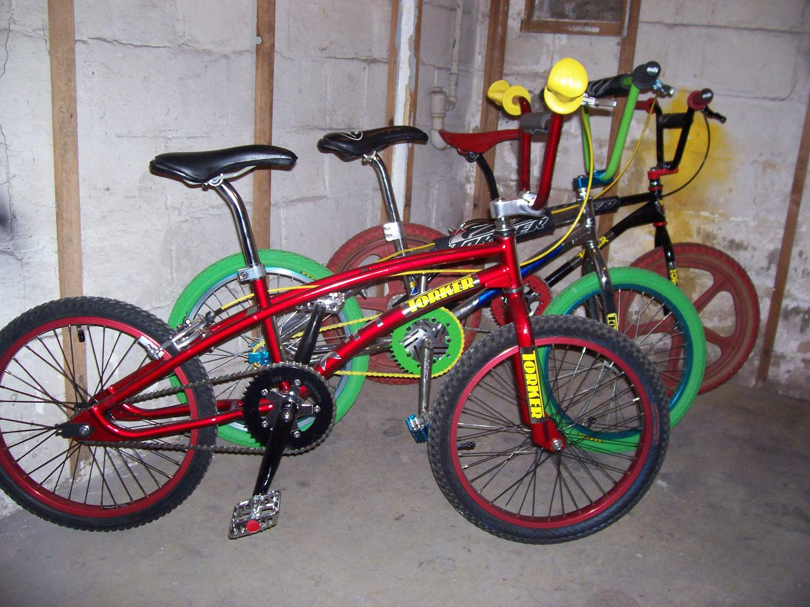 http://uploads.bmxmuseum.com/user-images/61851/100_800558d663636b.jpg