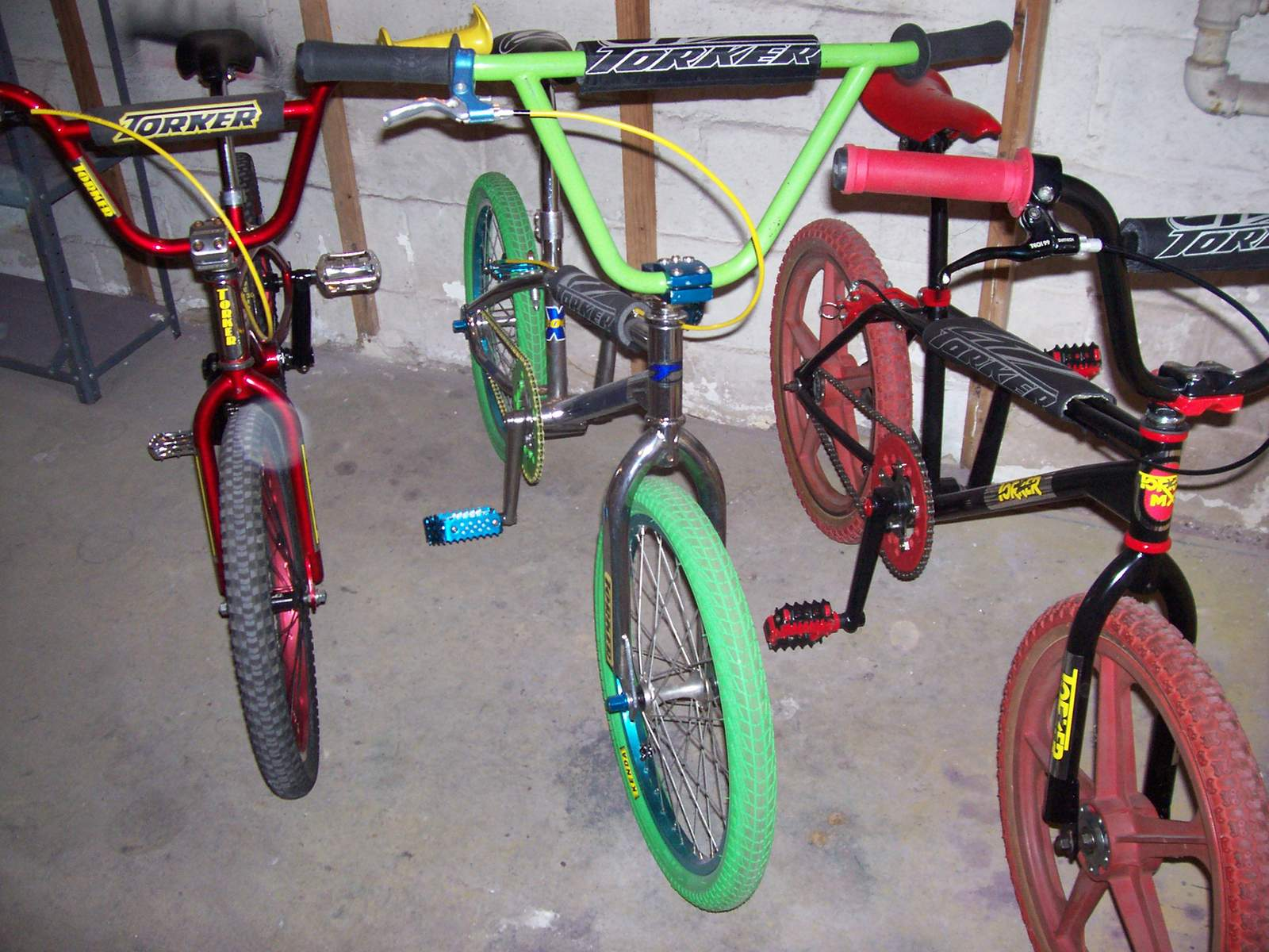 http://uploads.bmxmuseum.com/user-images/61851/100_800758d663b53d.jpg