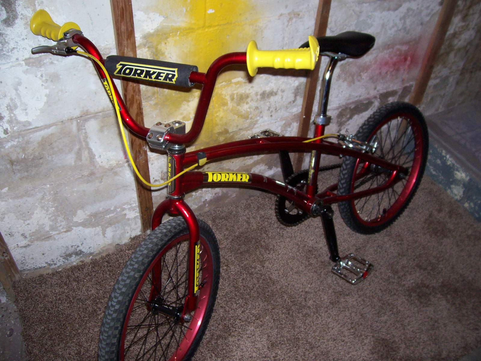 http://uploads.bmxmuseum.com/user-images/61851/100_804958d664bfd2.jpg
