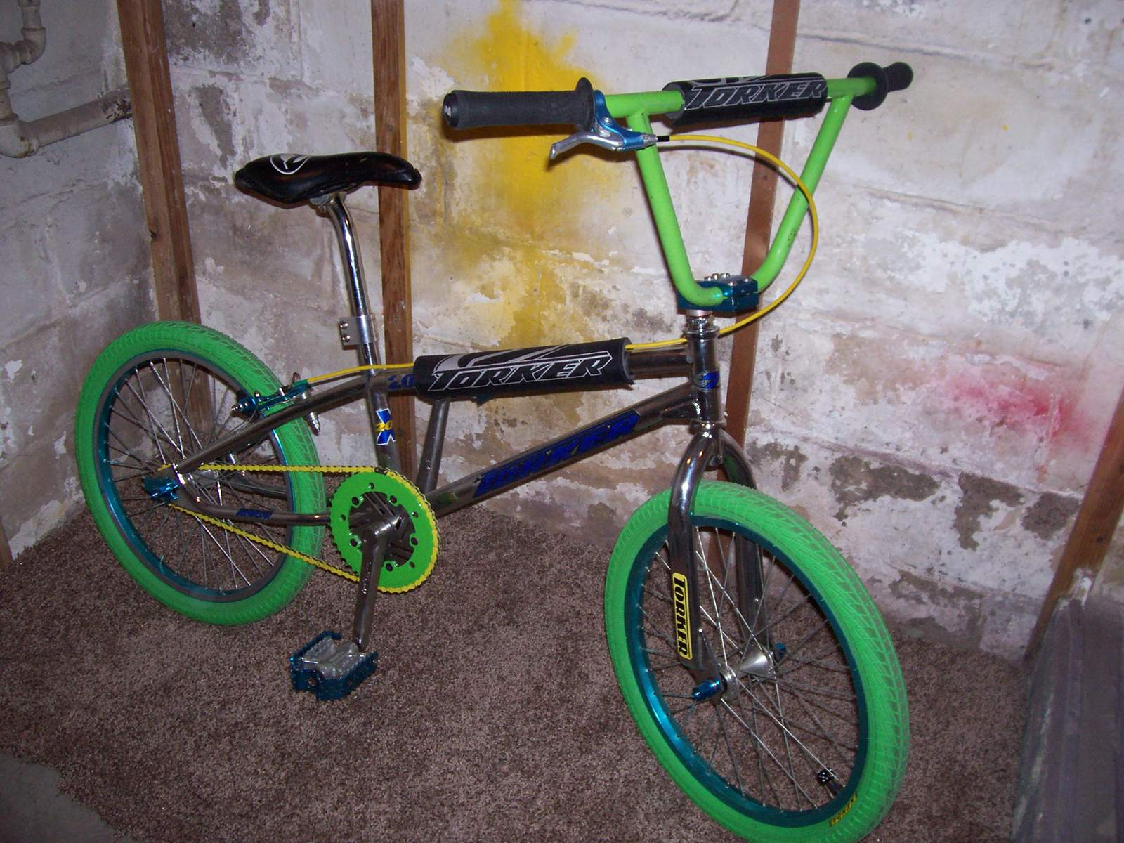 http://uploads.bmxmuseum.com/user-images/61851/100_805958d664450c.jpg