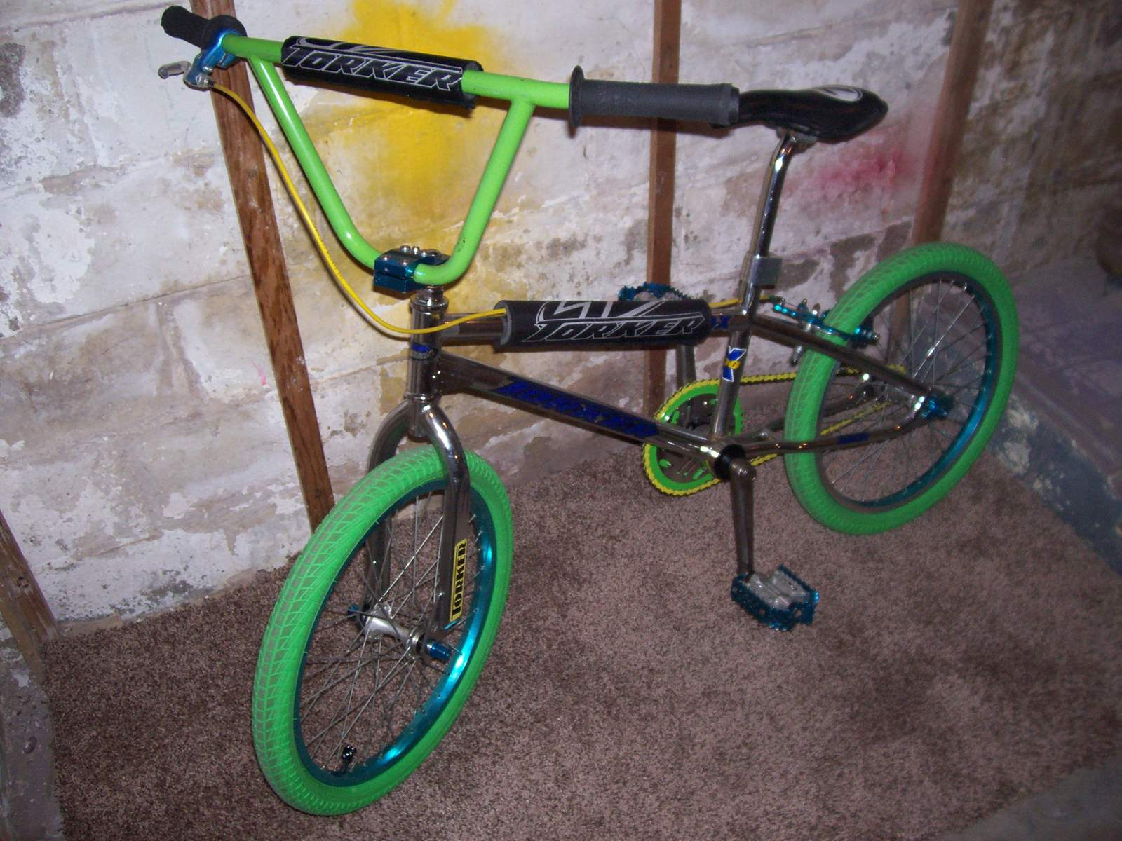 http://uploads.bmxmuseum.com/user-images/61851/100_806958d664609b.jpg
