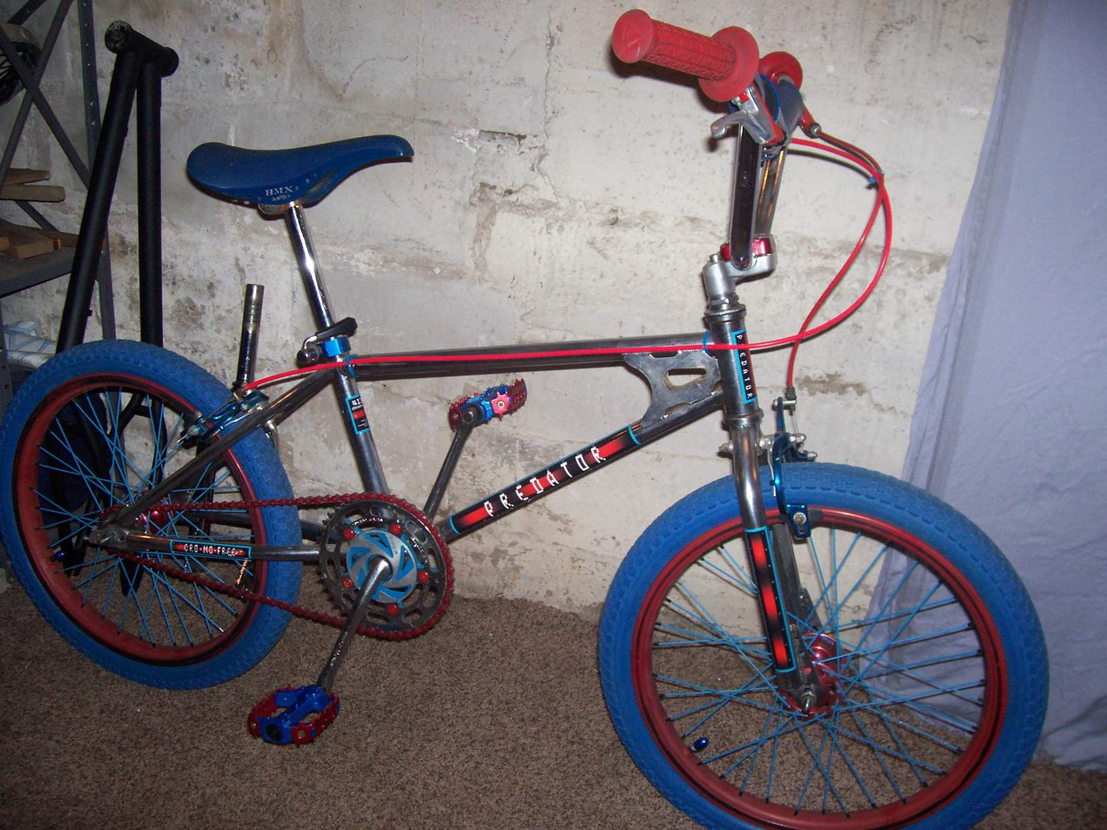 http://uploads.bmxmuseum.com/user-images/61851/100_957659a3ac0453.jpg