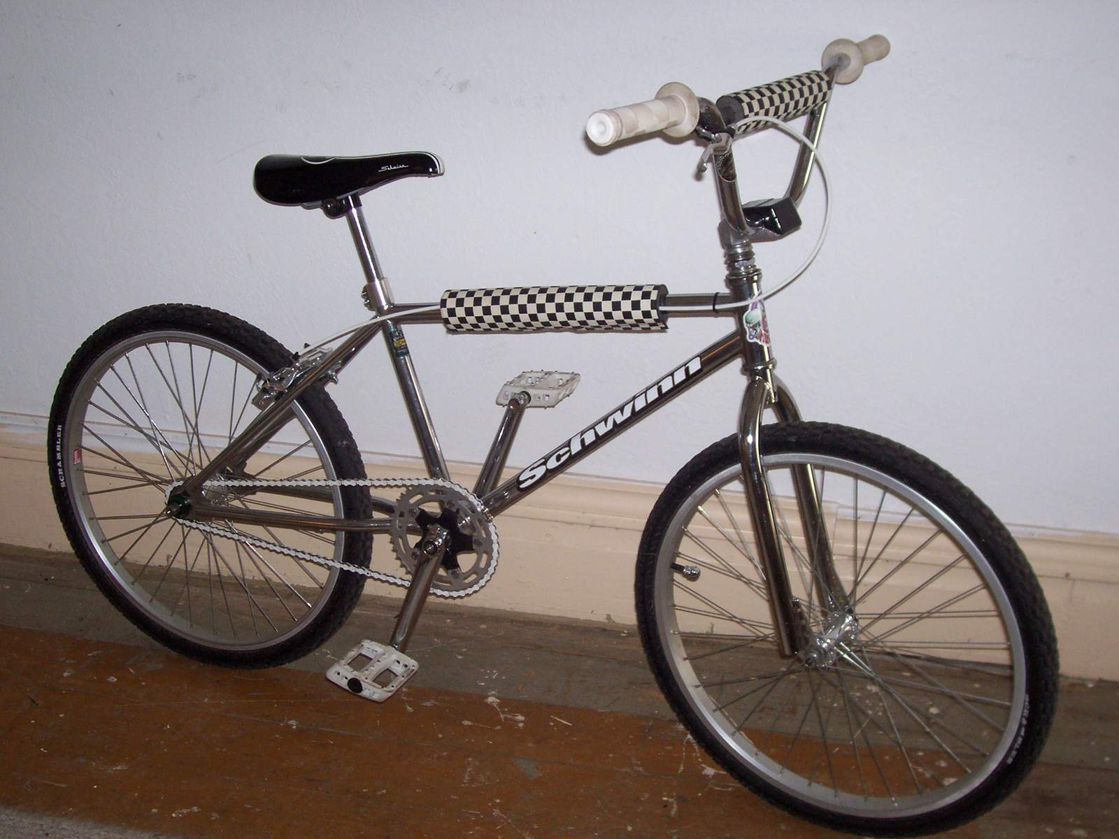 http://uploads.bmxmuseum.com/user-images/61851/100_967859a67d3c38.jpg