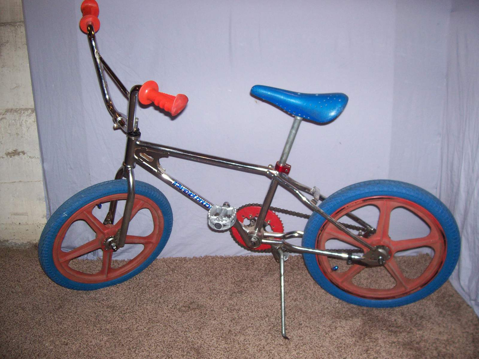 http://uploads.bmxmuseum.com/user-images/61851/100_969559a538db47.jpg