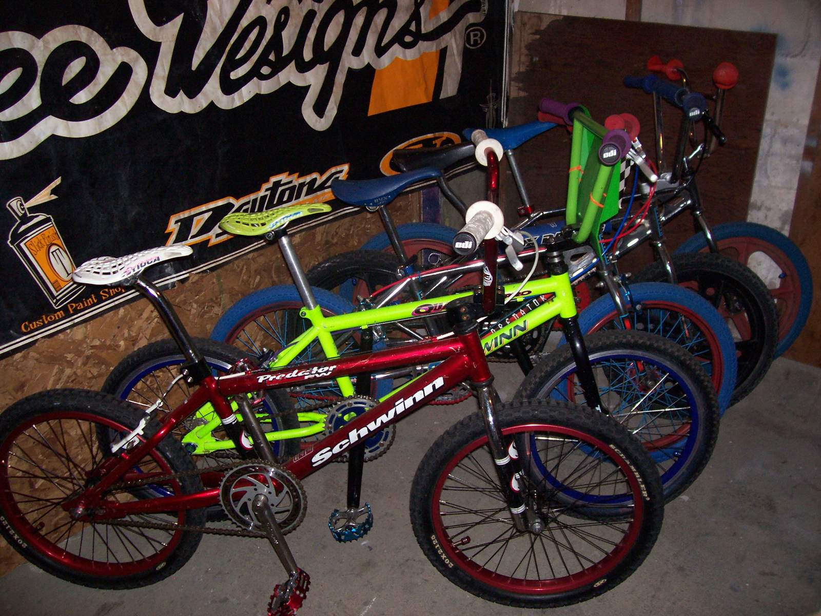 http://uploads.bmxmuseum.com/user-images/61851/100_978959a901e01f.jpg