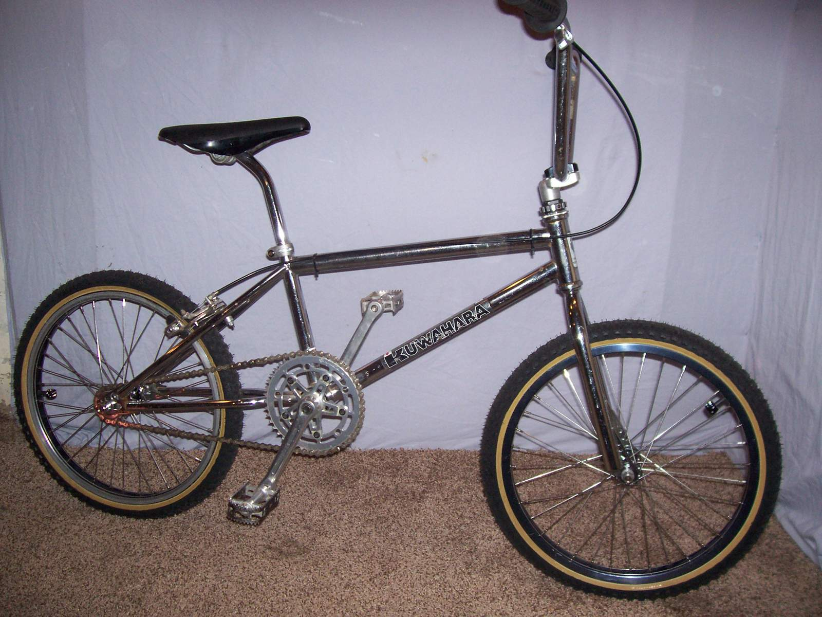 http://uploads.bmxmuseum.com/user-images/61851/101_063559ece91418.jpg