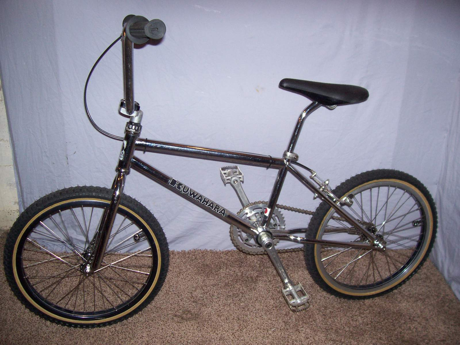 http://uploads.bmxmuseum.com/user-images/61851/101_064559ece91429.jpg