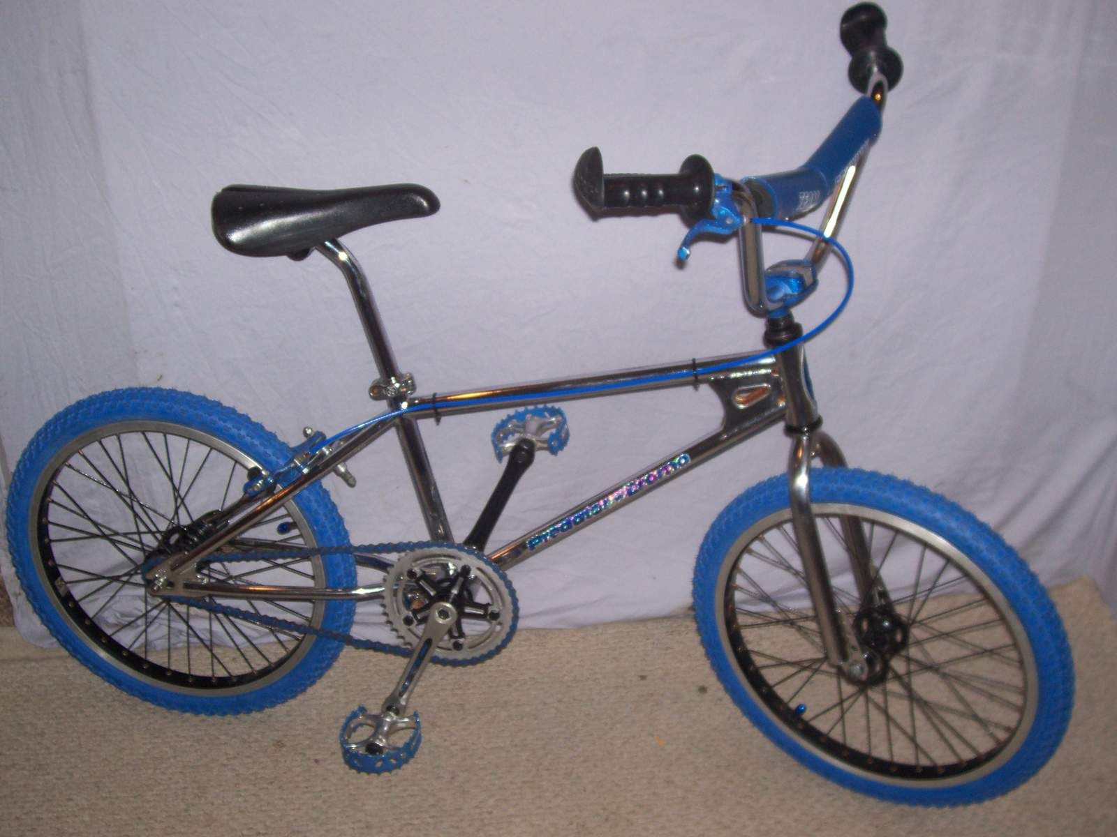 http://uploads.bmxmuseum.com/user-images/61851/101_39115ab1c28277.jpg