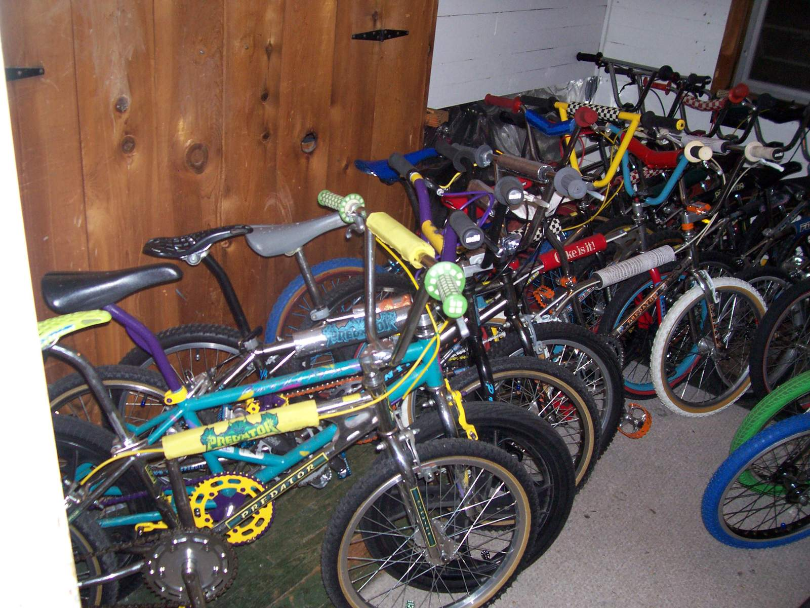 http://uploads.bmxmuseum.com/user-images/61851/101_69575b812365ac.jpg