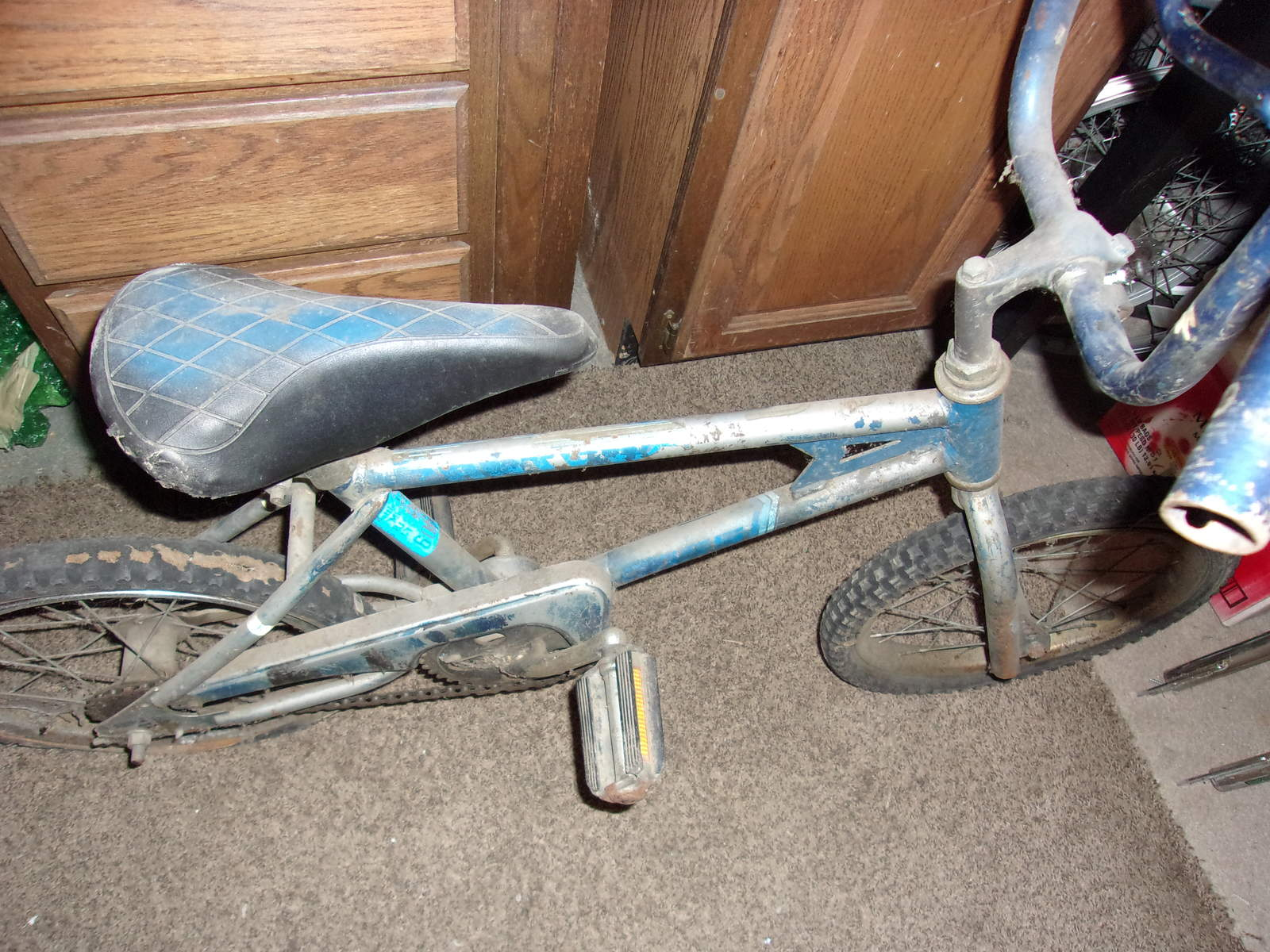 http://uploads.bmxmuseum.com/user-images/61851/102_01035c02169b9b.jpg