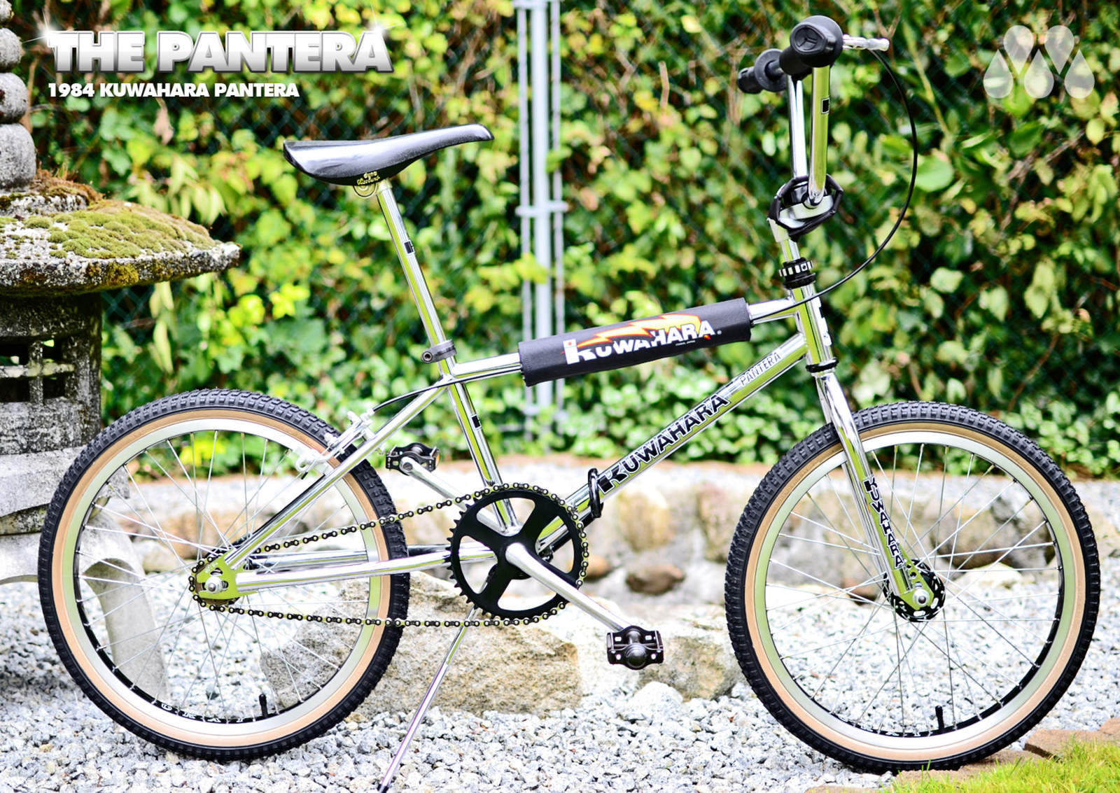 http://uploads.bmxmuseum.com/user-images/61851/1984pantera_1_blowup5c9f7a2e09.jpg