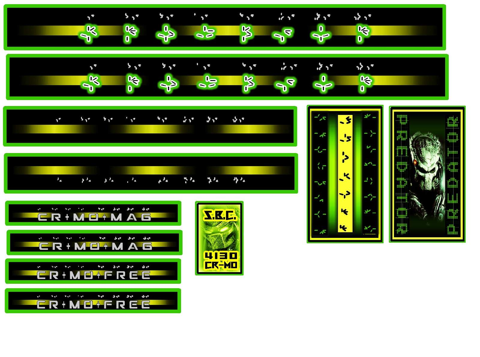 http://uploads.bmxmuseum.com/user-images/61851/digital-pred-full-decal-0015b3f644aca.jpg