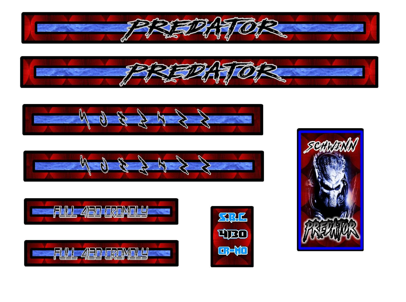 http://uploads.bmxmuseum.com/user-images/61851/pred-red-blue-decal-layout-0025b3f6492a6.jpg
