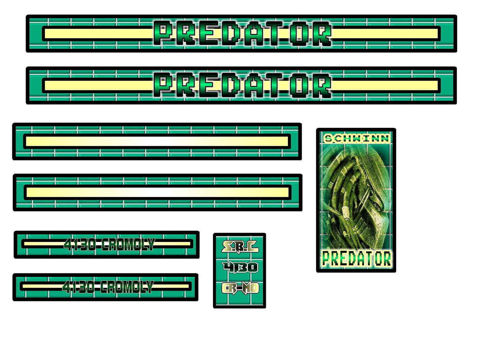 http://uploads.bmxmuseum.com/user-images/61851/pred-yel-grn-decal-layout-0015b3f649b74.jpg