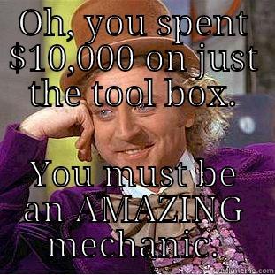 http://uploads.bmxmuseum.com/user-images/66064/tool-box5cacc6f915.jpg