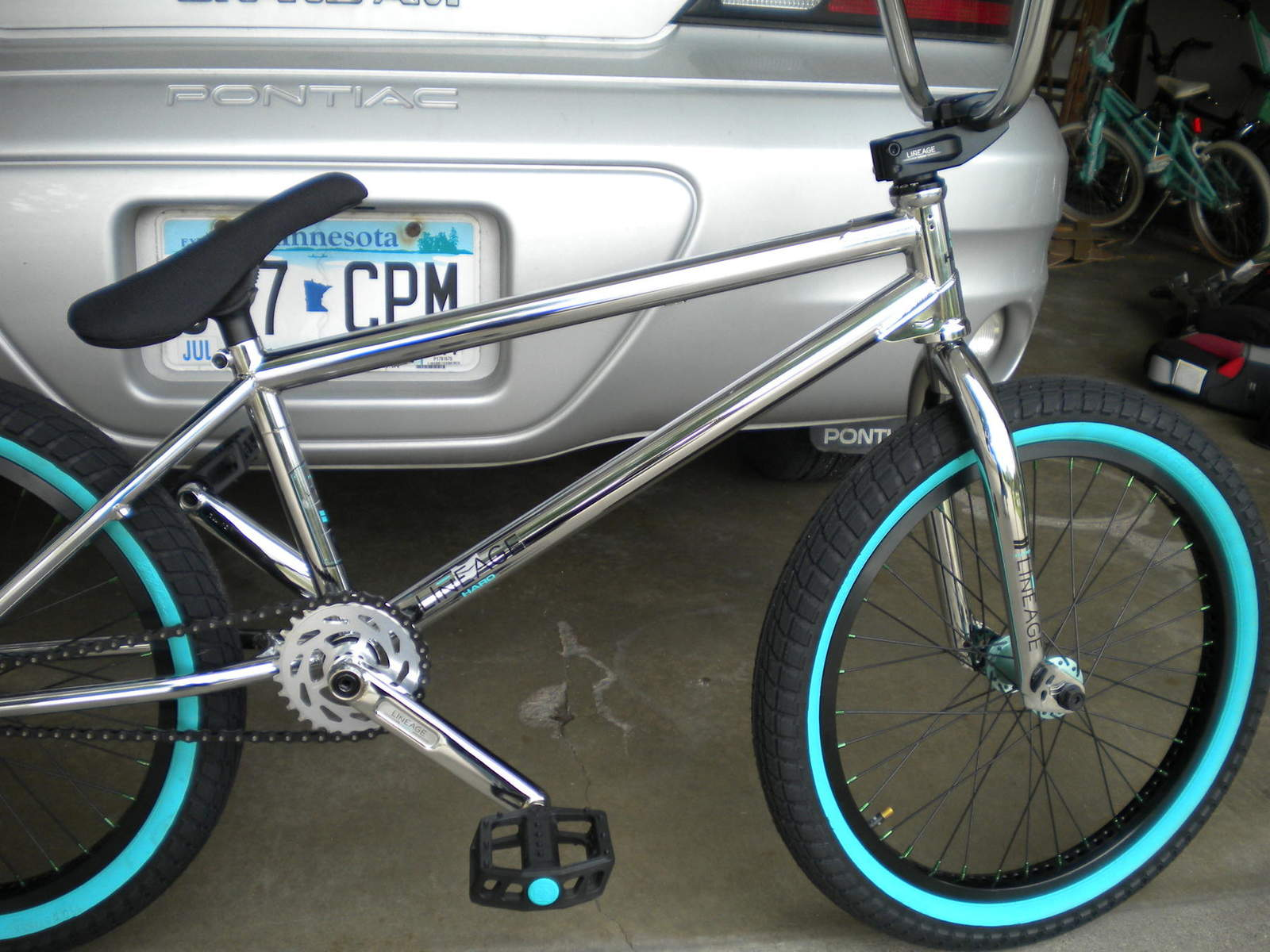 http://uploads.bmxmuseum.com/user-images/67863/dscn2004_blowup595d2a8ccf.jpg