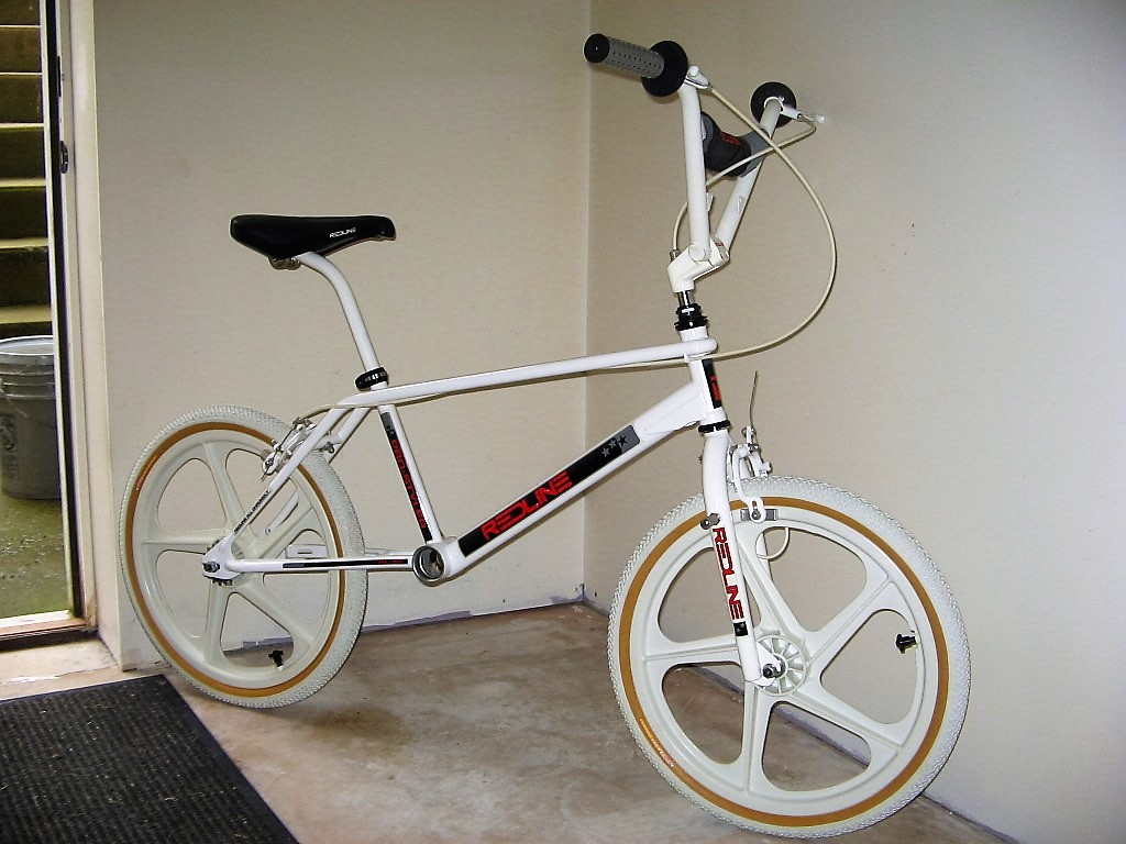 http://uploads.bmxmuseum.com/user-images/68208/img_082357d41cd5dc.jpg