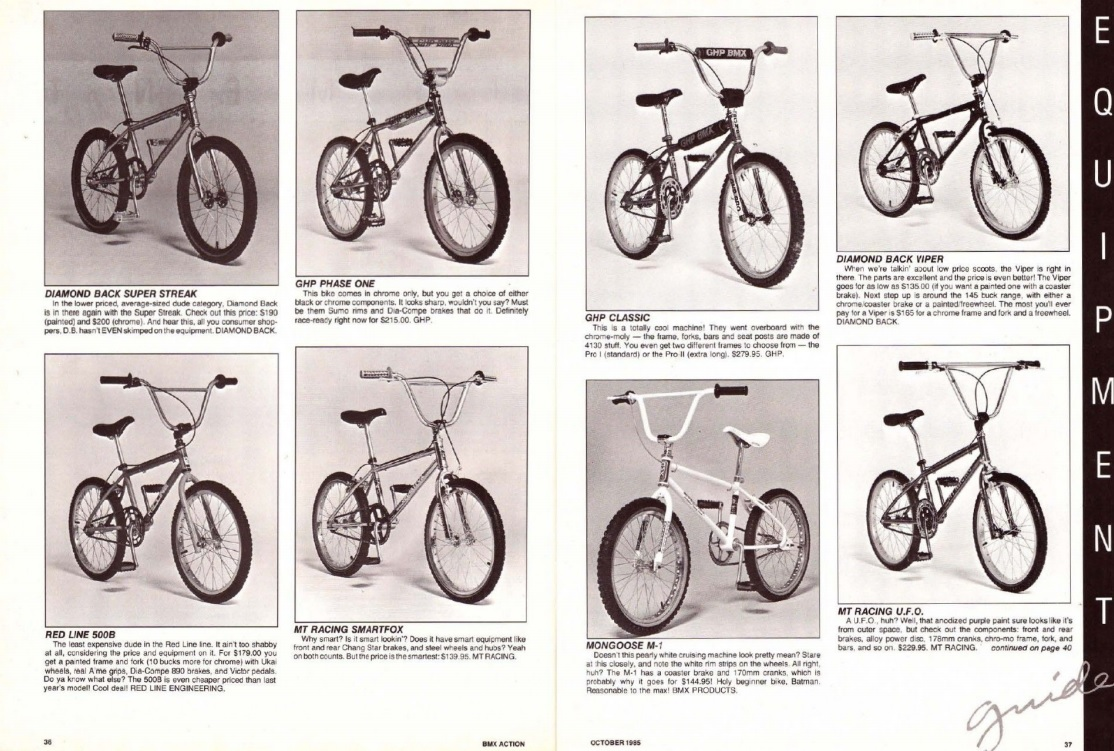 http://uploads.bmxmuseum.com/user-images/6845/equip-85025c38cdeed0.jpg