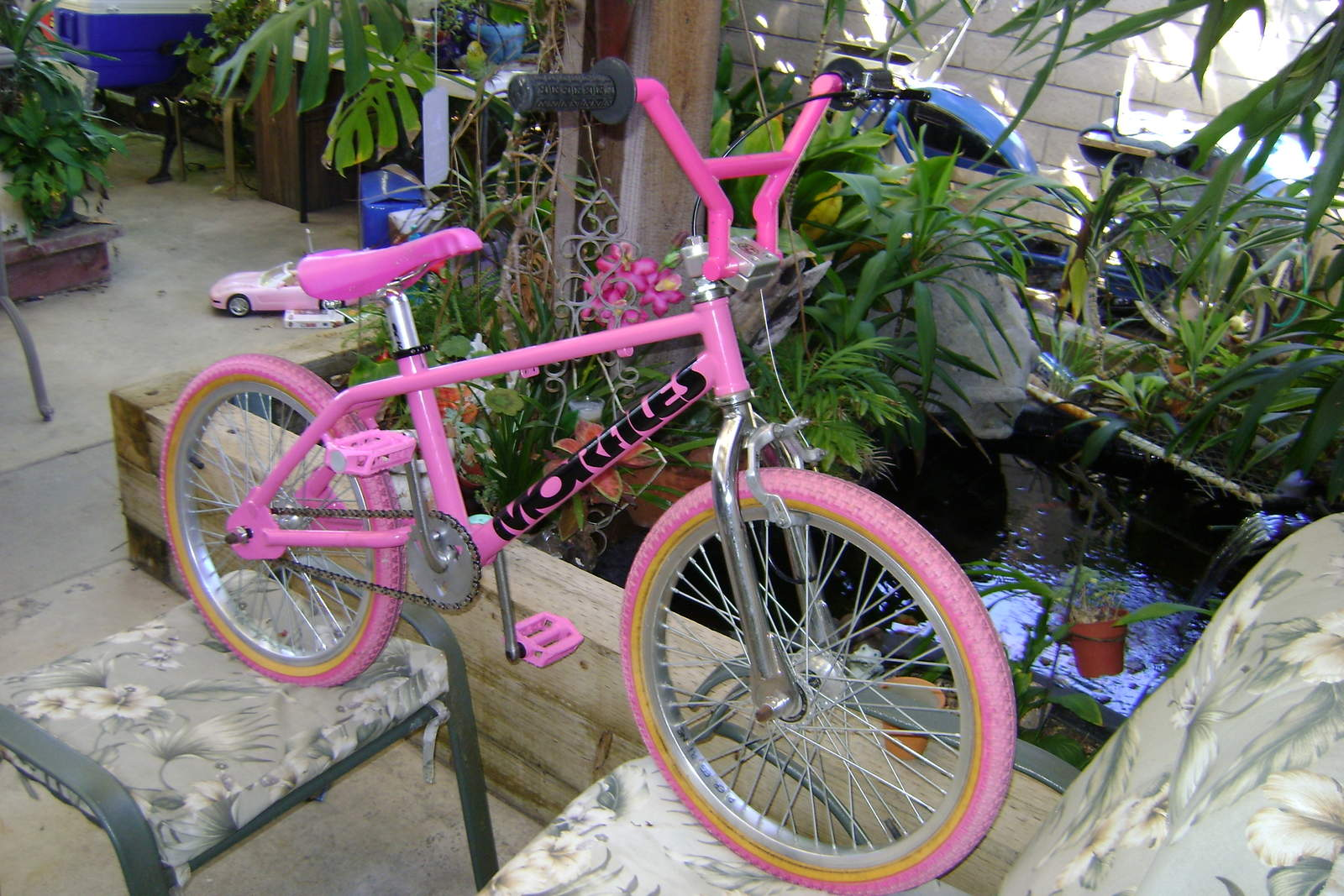 http://uploads.bmxmuseum.com/user-images/6905/bikes-freestyle-0185968fa8bcf.jpg