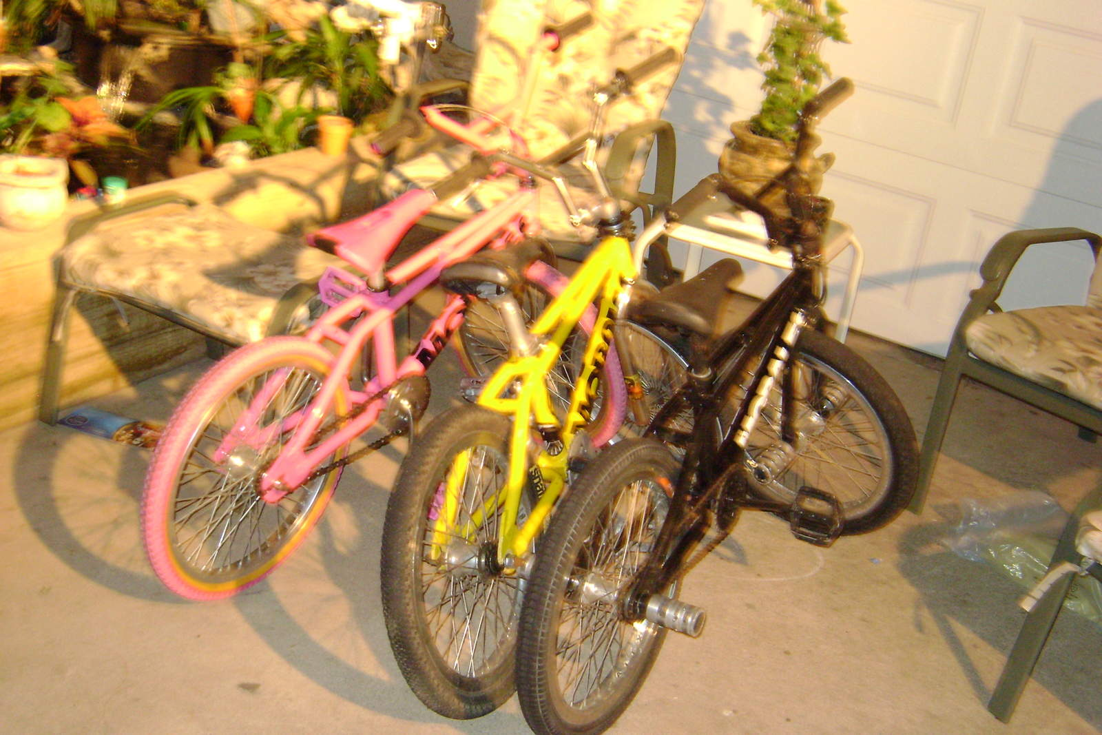 http://uploads.bmxmuseum.com/user-images/6905/bikes-freestyle-0205968fa8c19.jpg