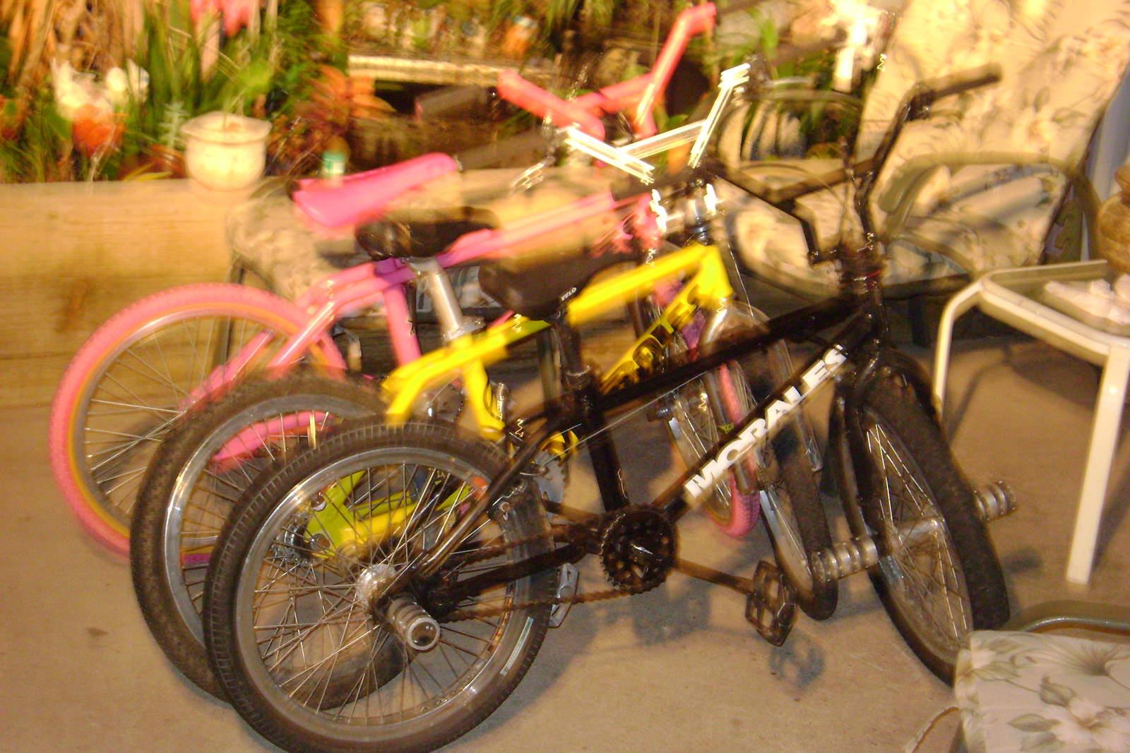 http://uploads.bmxmuseum.com/user-images/6905/bikes-freestyle-0215968fa8c00.jpg