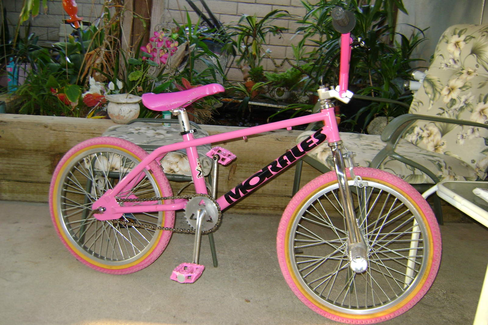 http://uploads.bmxmuseum.com/user-images/6905/bikes-freestyle-0265968fa8c02.jpg