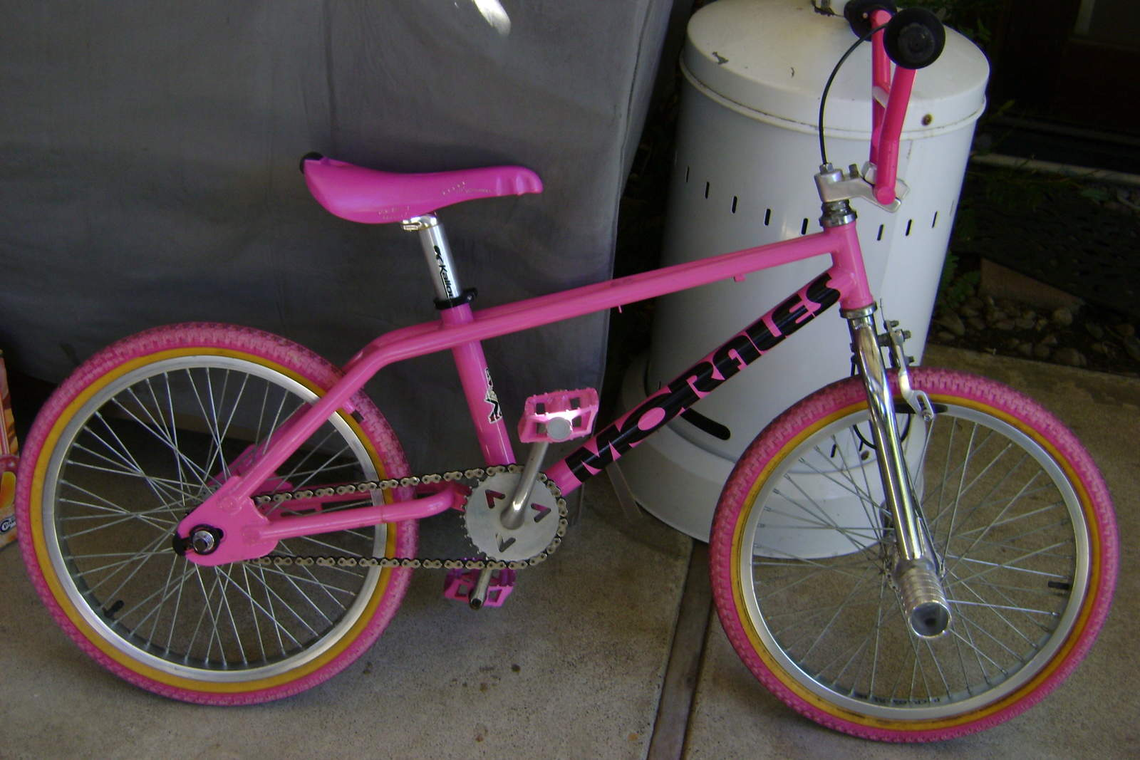 http://uploads.bmxmuseum.com/user-images/6905/bikes-freestyle-0575968fa8f8d.jpg