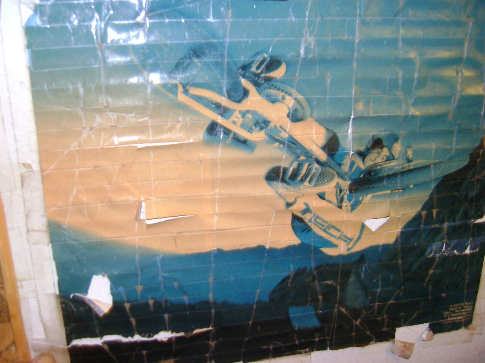 http://uploads.bmxmuseum.com/user-images/6905/dsc000075b14d420e1.jpg