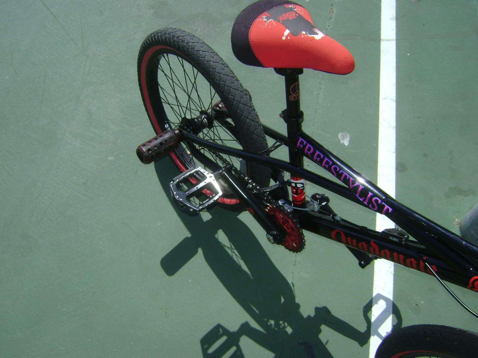 http://uploads.bmxmuseum.com/user-images/6905/dsc000245becac17da.jpg