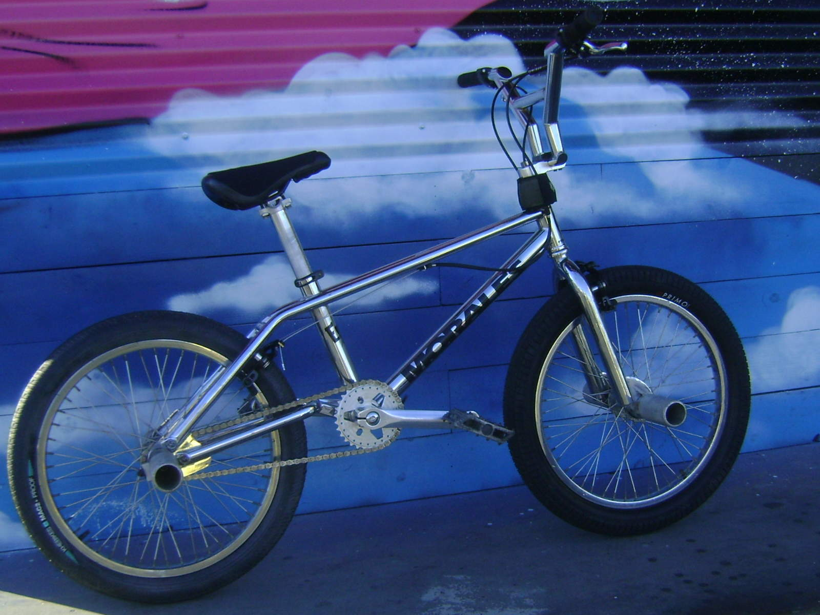 http://uploads.bmxmuseum.com/user-images/6905/dsc000815c17287736.jpg