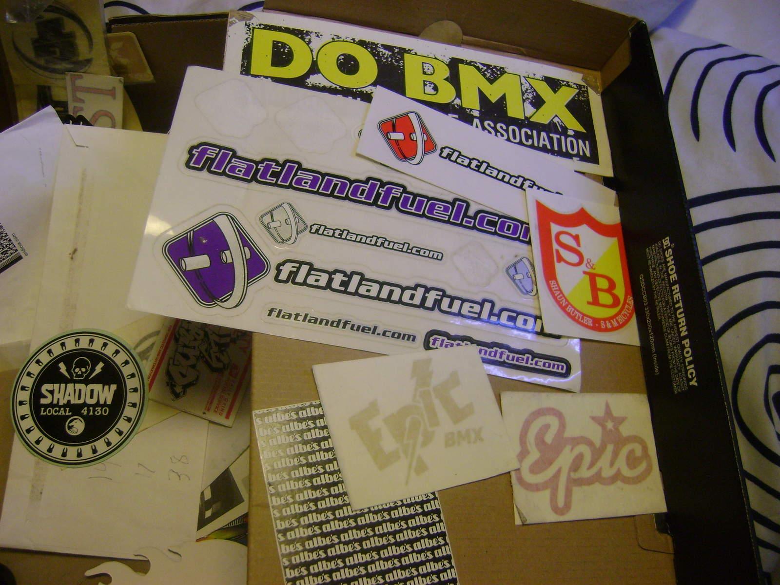 http://uploads.bmxmuseum.com/user-images/6905/dsc000925903e55ad6.jpg