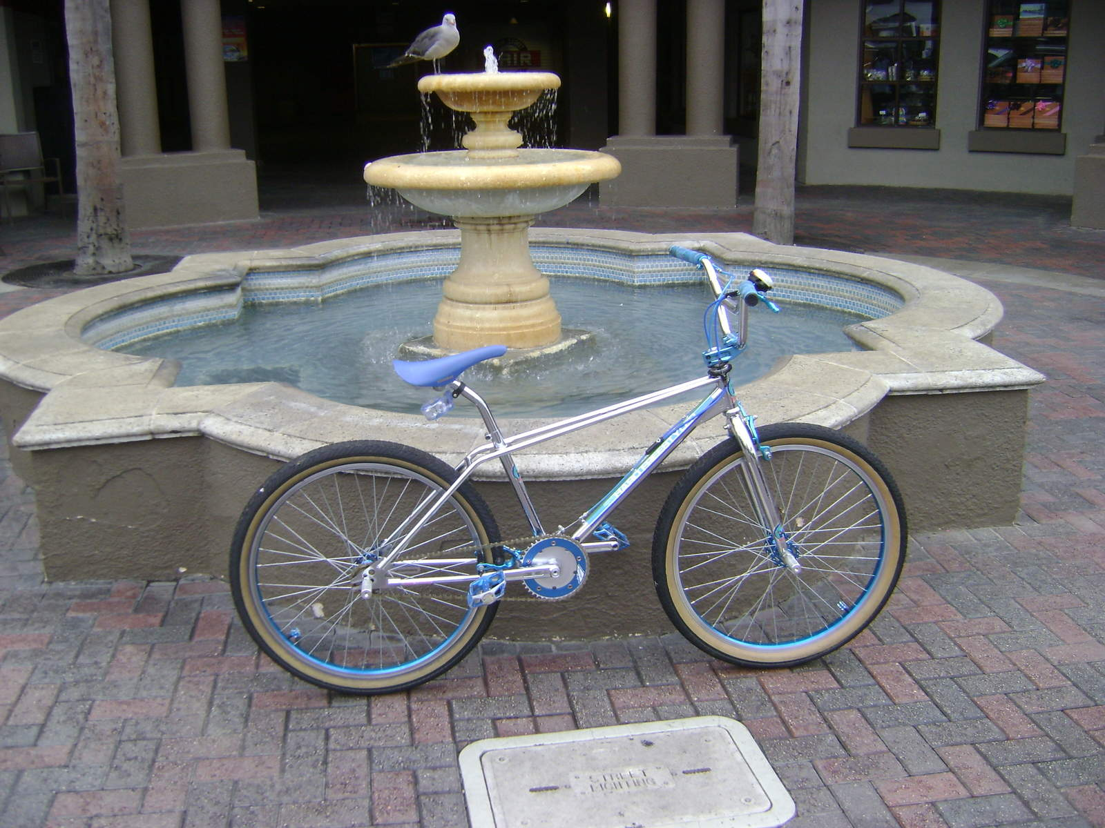 http://uploads.bmxmuseum.com/user-images/6905/dsc004275993887f64.jpg