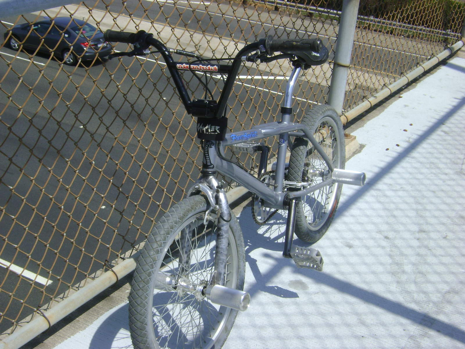 http://uploads.bmxmuseum.com/user-images/6905/dsc005365a21837358.jpg