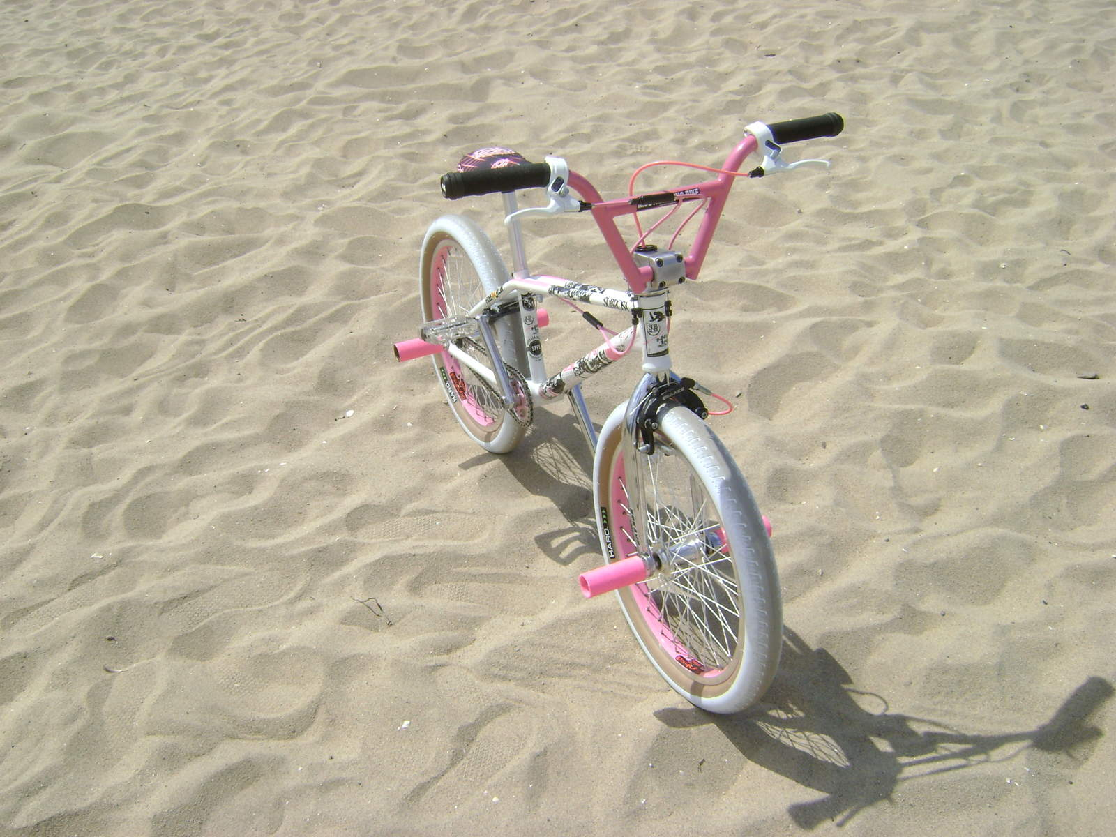 http://uploads.bmxmuseum.com/user-images/6905/dsc006465a21837311.jpg