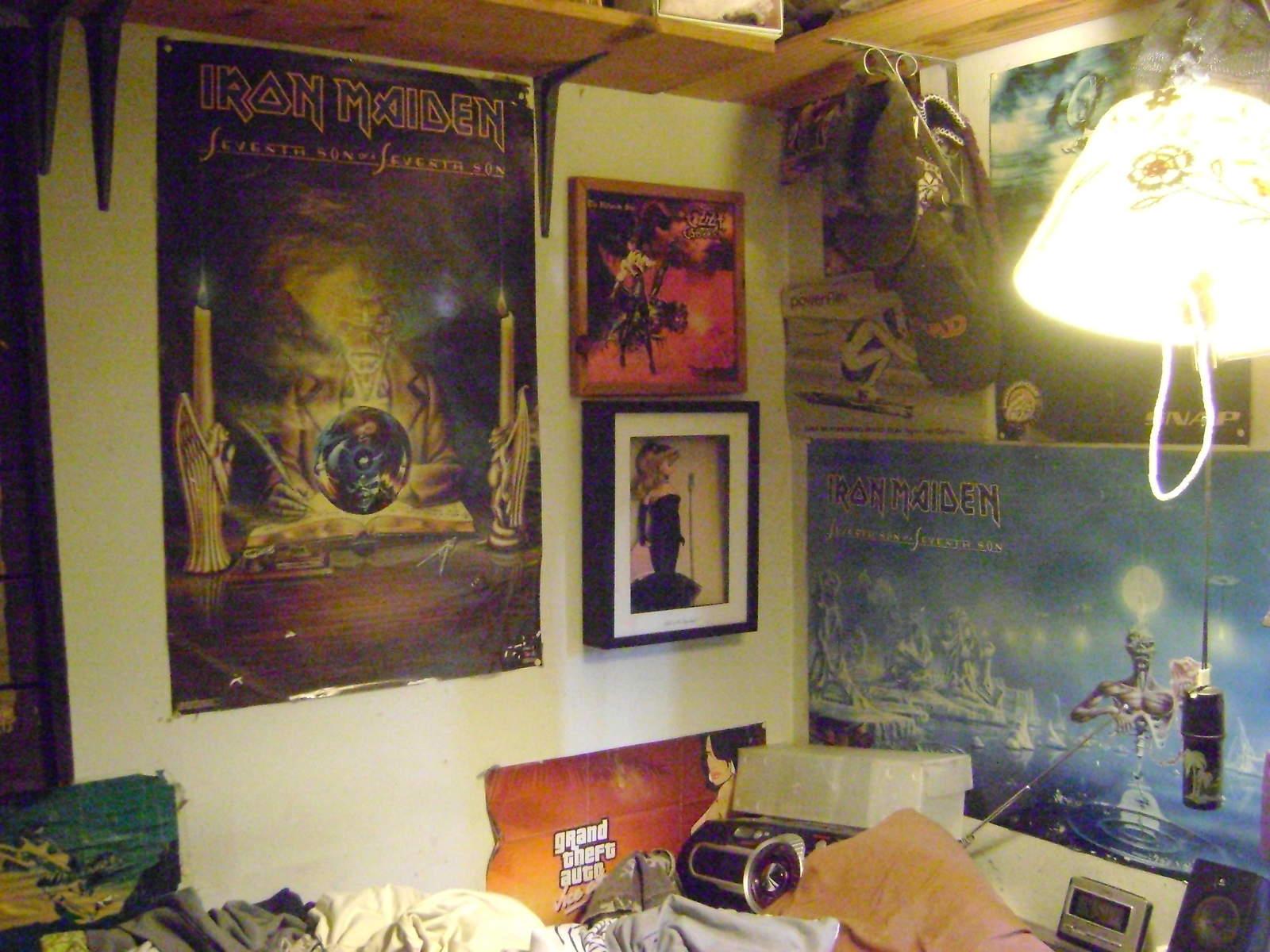 http://uploads.bmxmuseum.com/user-images/6905/dsc009605a29db453e.jpg