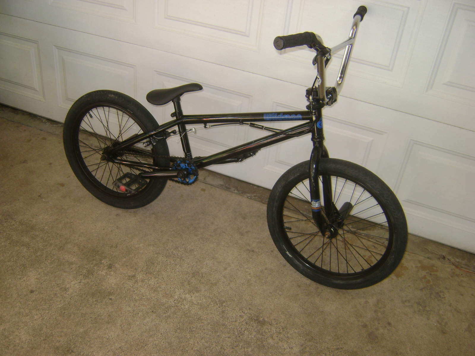 http://uploads.bmxmuseum.com/user-images/6905/dsc011305cd06c7161.jpg
