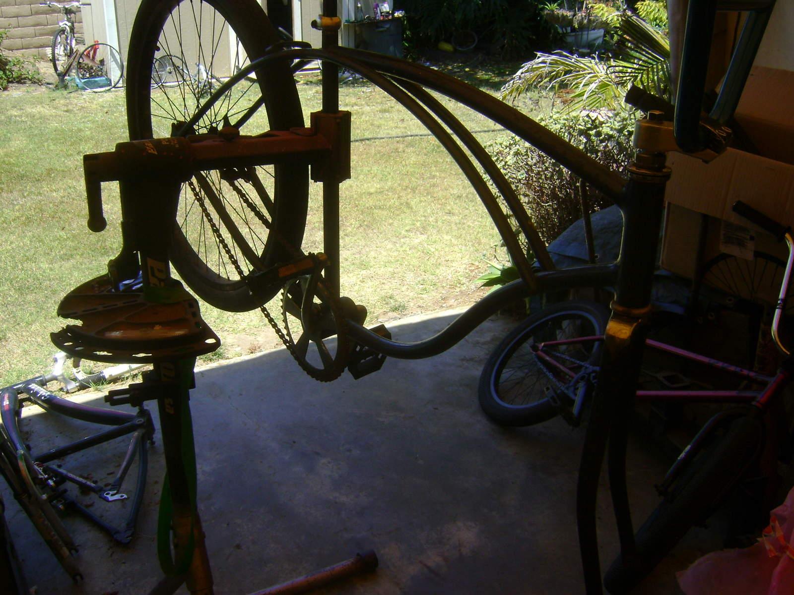http://uploads.bmxmuseum.com/user-images/6905/dsc016815d2504d404.jpg