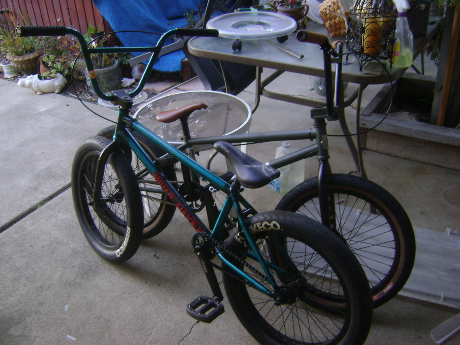 http://uploads.bmxmuseum.com/user-images/6905/dsc020895d52195201.jpg