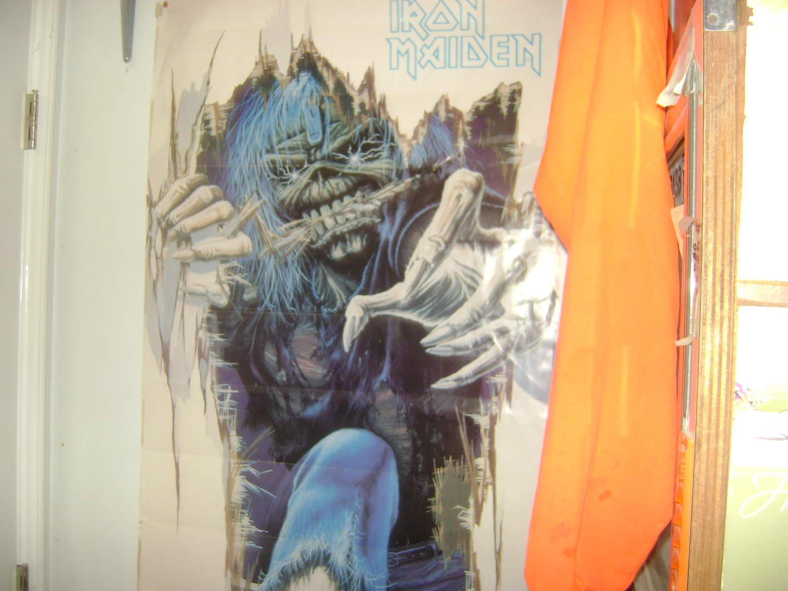http://uploads.bmxmuseum.com/user-images/6905/dsc021945d606ff96a.jpg